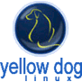 Yellow Dog Linux