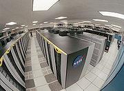 Computer-Cluster