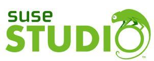 SUSE Studio