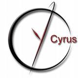 cyrus imap