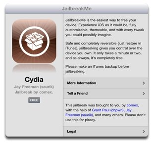 JailbreakMe-on-the-iPad-2