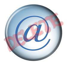 delete-mail-queues
