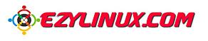 EzyLinux