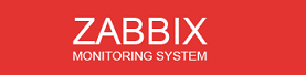 zabbix network monitor
