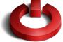 shutdown-linux-server