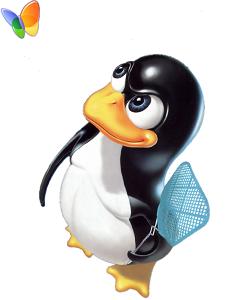 Linux vs Microsoft