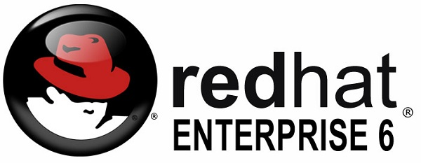 Red Hat Enterprise 6