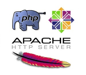 apache-worker-php-fcgi-in-centos-6